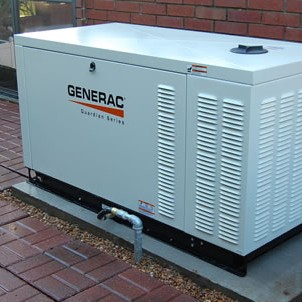 backup-generator-featured