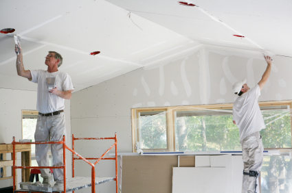 Home remodeling in Ann Arbor, Michigan