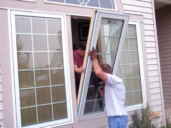 Best replacement windows in ann arbor a2homepros for Best replacement windows