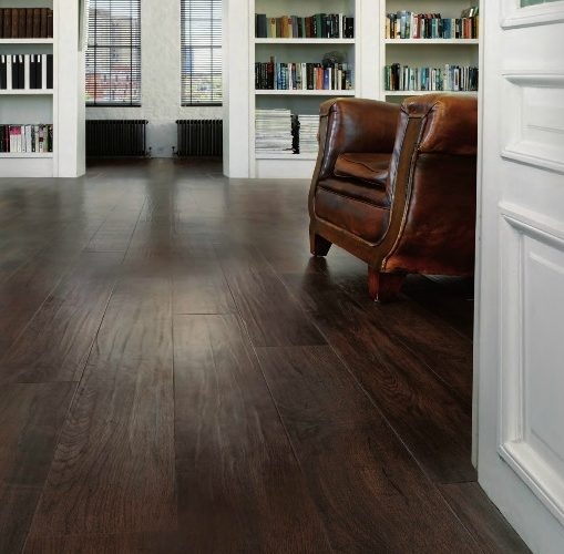Best lvt flooring installation in Ann Arbor