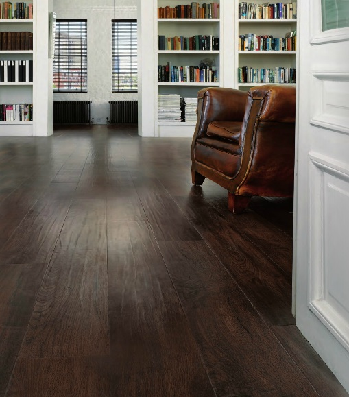 best lvt flooring installation in ann arbor a2homepros With flooring installation ann arbor